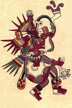280px-Quetzalcoatl_1.jpg