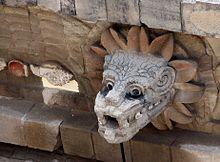 220px-Busto_quetzalcóatl_en_Teotihuacán_(cropped).jpg