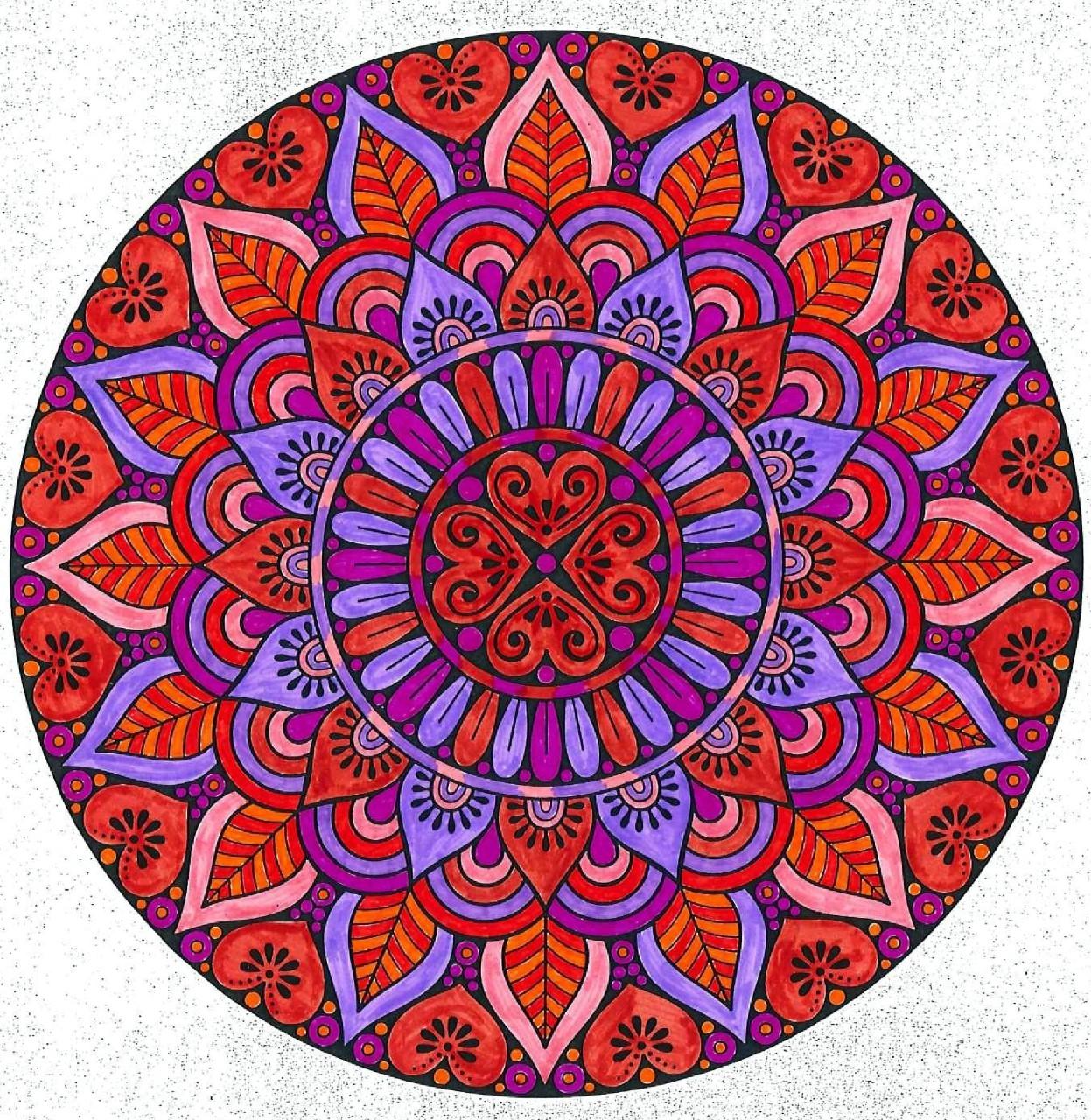 thumbnail_1-20200520060906622-page-001[16429].jpg