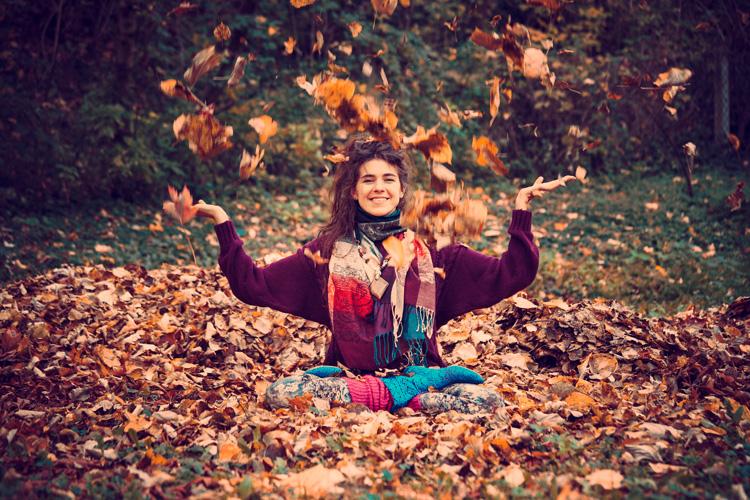 celebration-automne-feminite-et-spiritualite.jpg