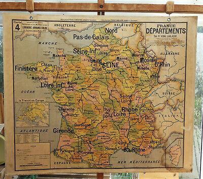 ancienne-carte-scolaire-géographie-vidal-lablache-Colin-4.jpg