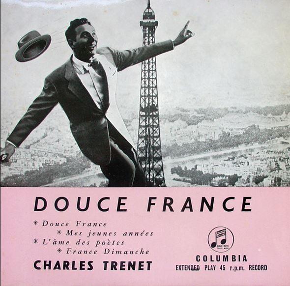 Vinyl-Douce-France-Trenet.jpg