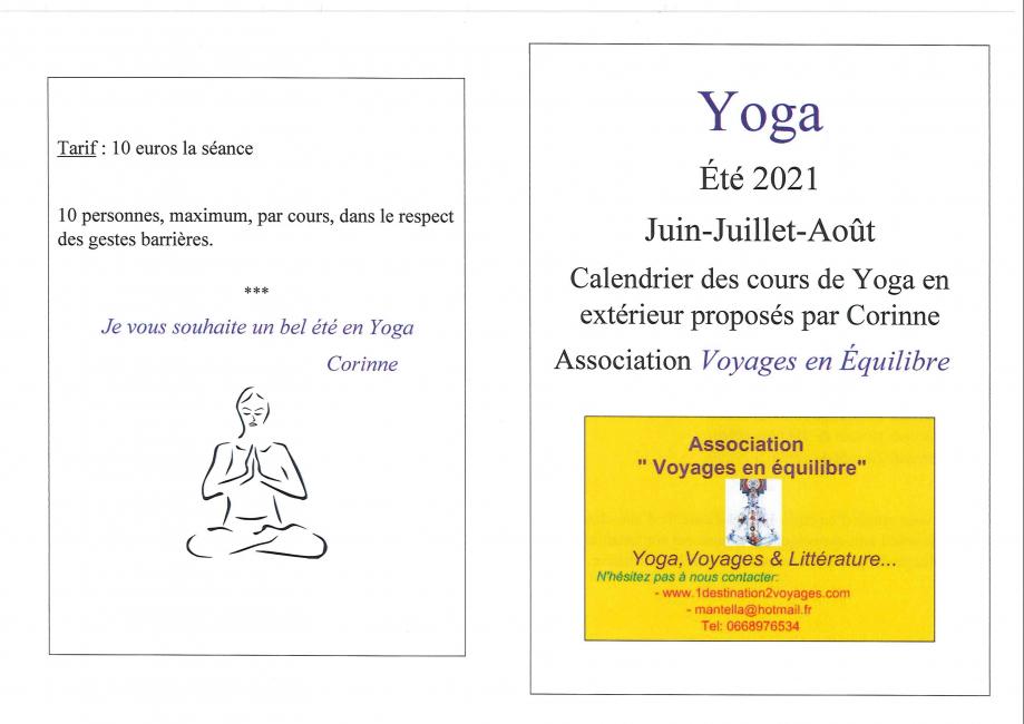 Yoga 2-page-001.jpg