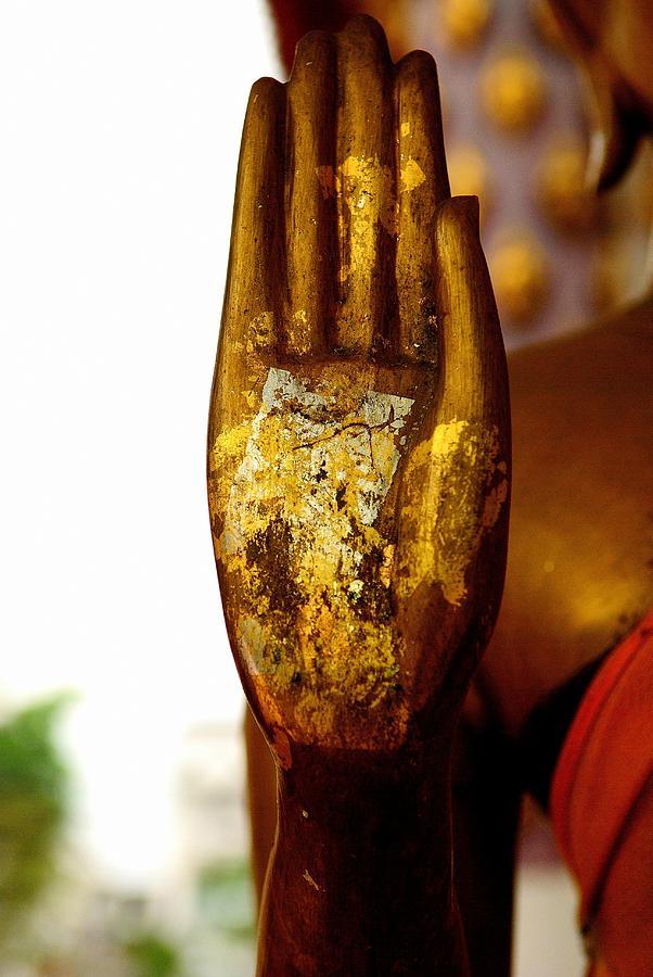 abhaya-mudra-iii-in-colour-dean-harte.jpg