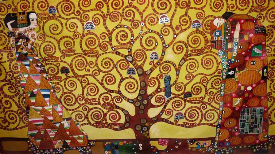 arbre_de_vie_gustav_klimt.jpg