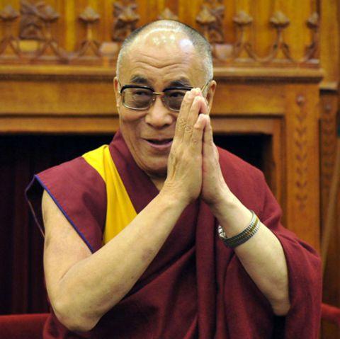 le-dalai-lama-nomme-citoyen-d-honneur-de-budapest