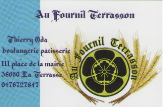 https://static.blog4ever.com/2016/07/820258/Au-fournil-Terrasson.jpg