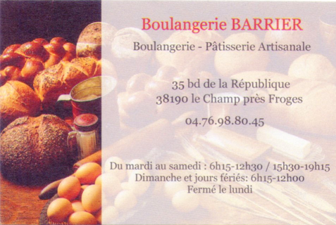 https://static.blog4ever.com/2016/07/820258/Boulangerie-Barrier.png