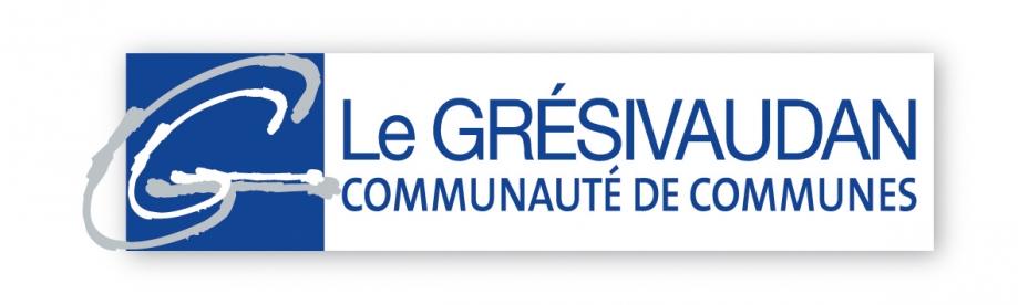 gresi-bandeau-RVB.jpg