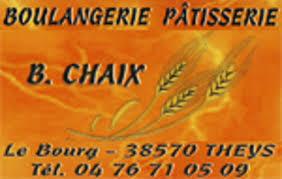 Boulangerie Chaix.jpg