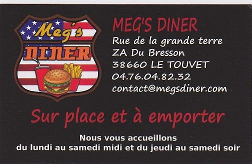 megs dinner.jpg