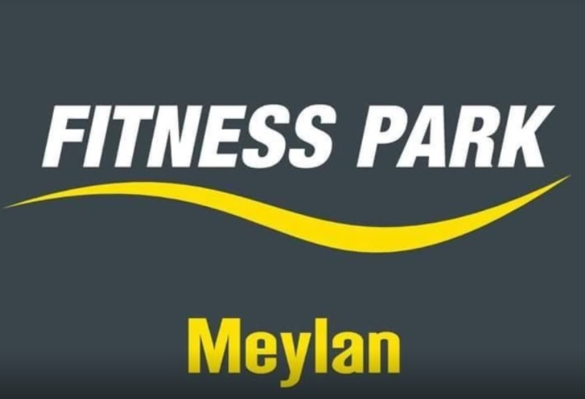 Fitness Park Meylan.png