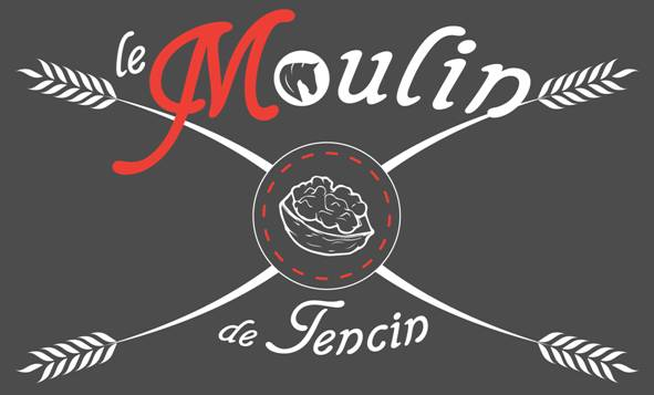 https://static.blog4ever.com/2016/07/820258/le-moulin-.jpg