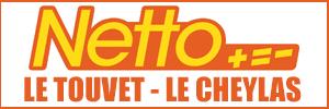 https://static.blog4ever.com/2016/07/820258/netto-le-touvet.jpg