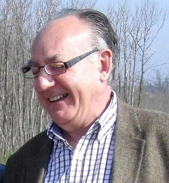 François Fournier.jpg