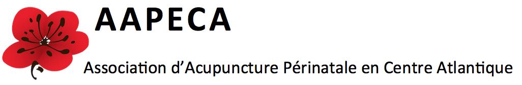 AAPECA - Association d'Acupuncture Périnatale En Centre Atlantique