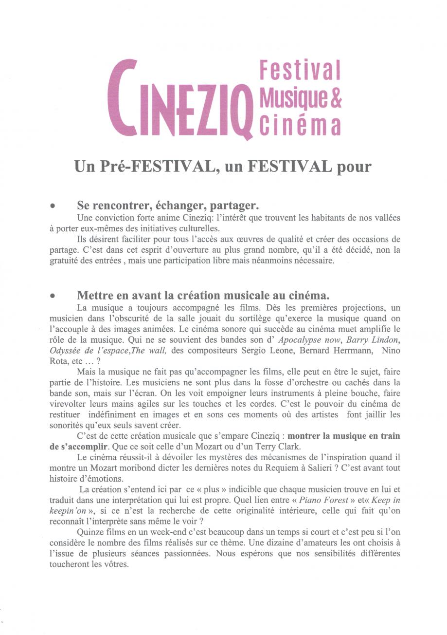 UN FESTIVAL01122016.png