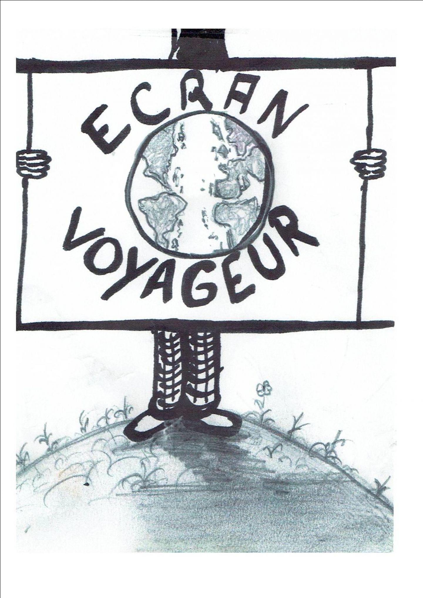 LOGO ECRAN VOYAGEUR OK OK.jpg