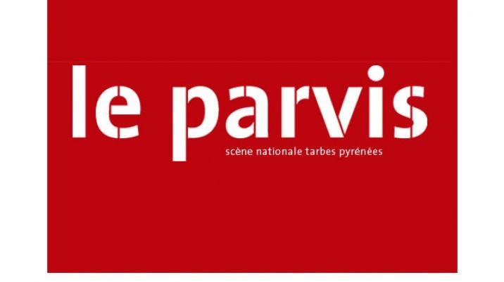 870x489_parvis_0.jpg