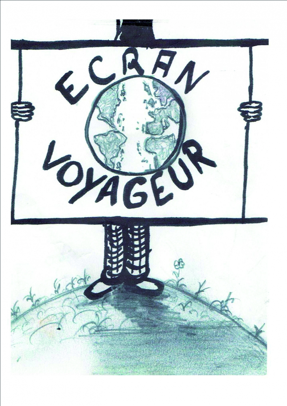 ECRAN VOYAGEUR OK.jpg