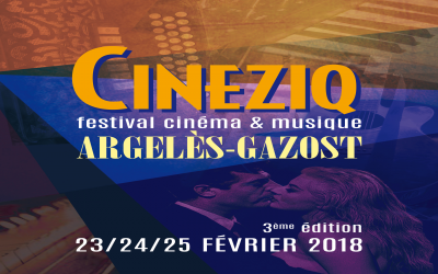 cineziq.blog4ever.com