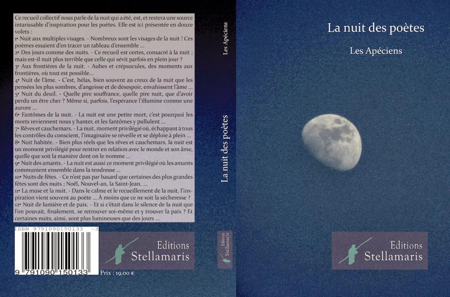 Couverture La nuit des poètes.jpg