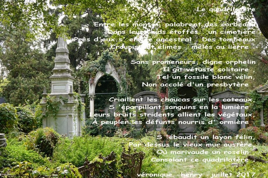 vieux cimetière.jpg