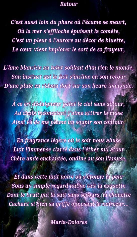 artfichier_540156_6220543_2016092544375.jpg