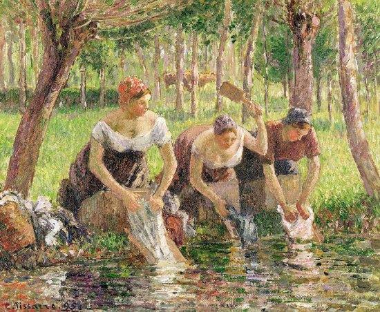 Lavandieres-Pissarro.jpg