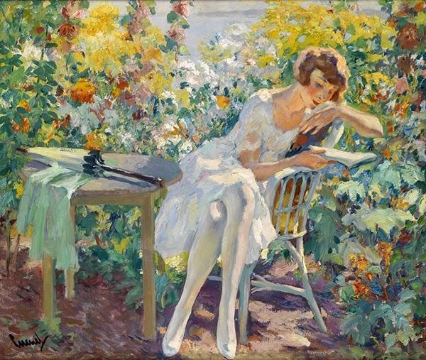 peintre Edward Cucuel 2.jpg