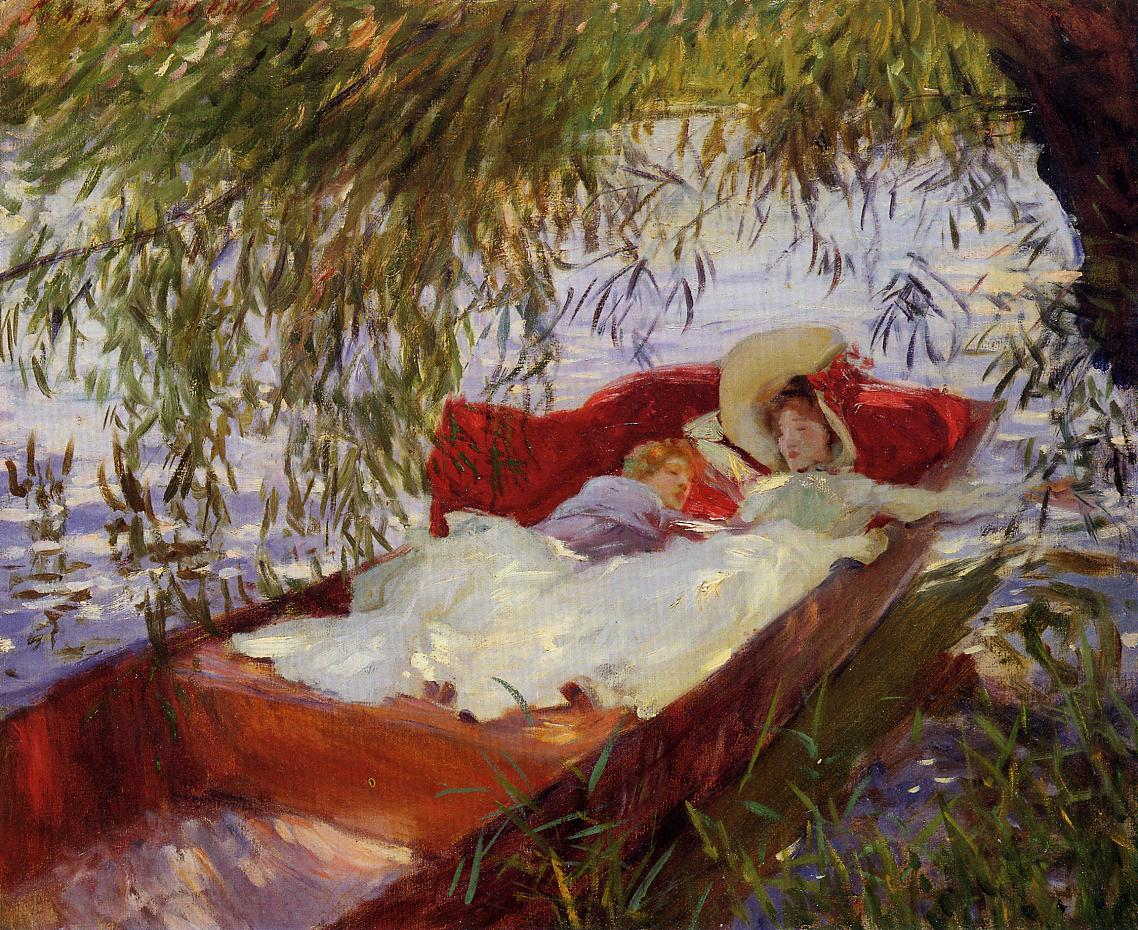 Two-Women-Asleep-in-a-Punt-Under-the-Willows-John-Singer-Sargent.jpg