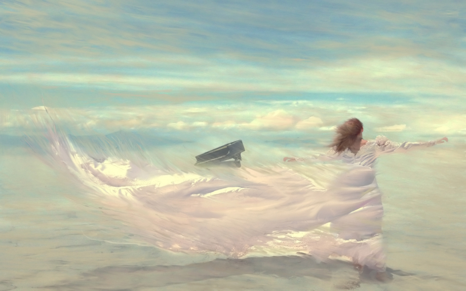 Fantasy-Painting-Woman-and-Piano-in-the-Wind-1680x1050-wide-wallpapers.net.jpg