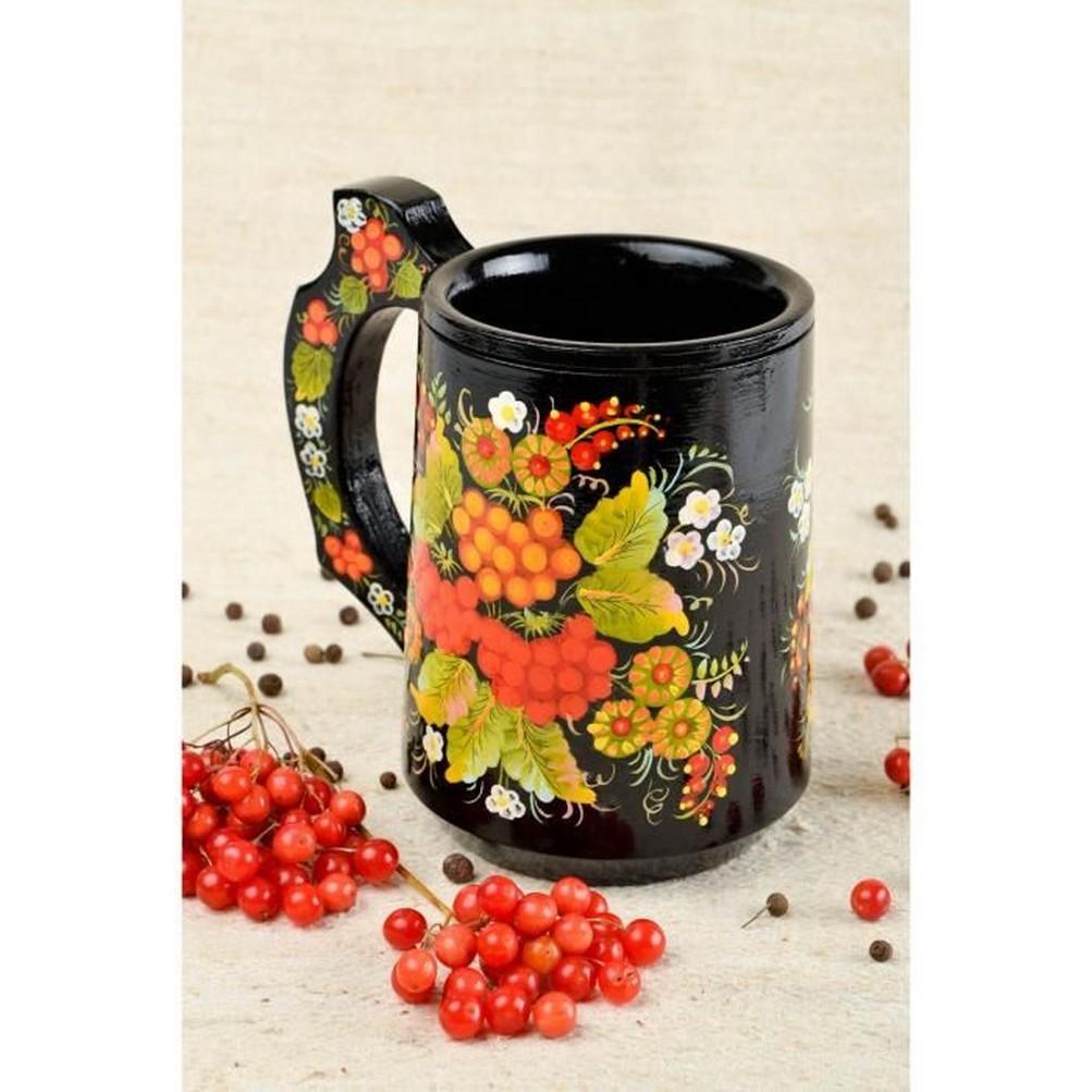 tasse-bois-faite-main-mug-original-noir-motif-fleu.jpg