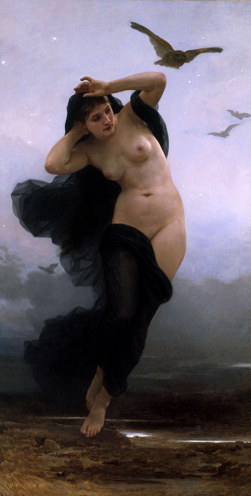 William-Adolphe_Bouguereau_(1825-1905)_-_La_Nuit_(1883).jpg
