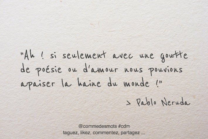 citation-poesie.jpg
