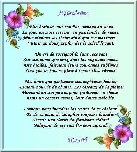 1909-19 Po_me Flormed pour Marl'Aime.jpg