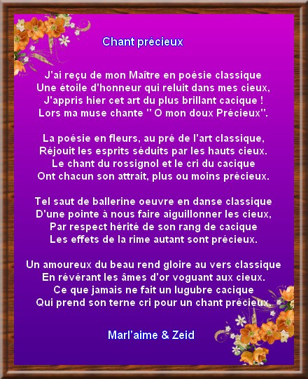 Po_me Flormed et Marl'Aime 1909-24.jpg