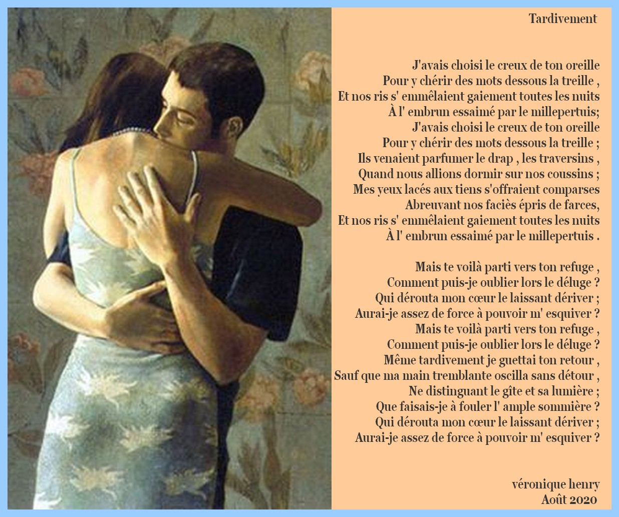 b47562a34c088afa50d3baac67b4276d--art-couple-beautiful-paintings