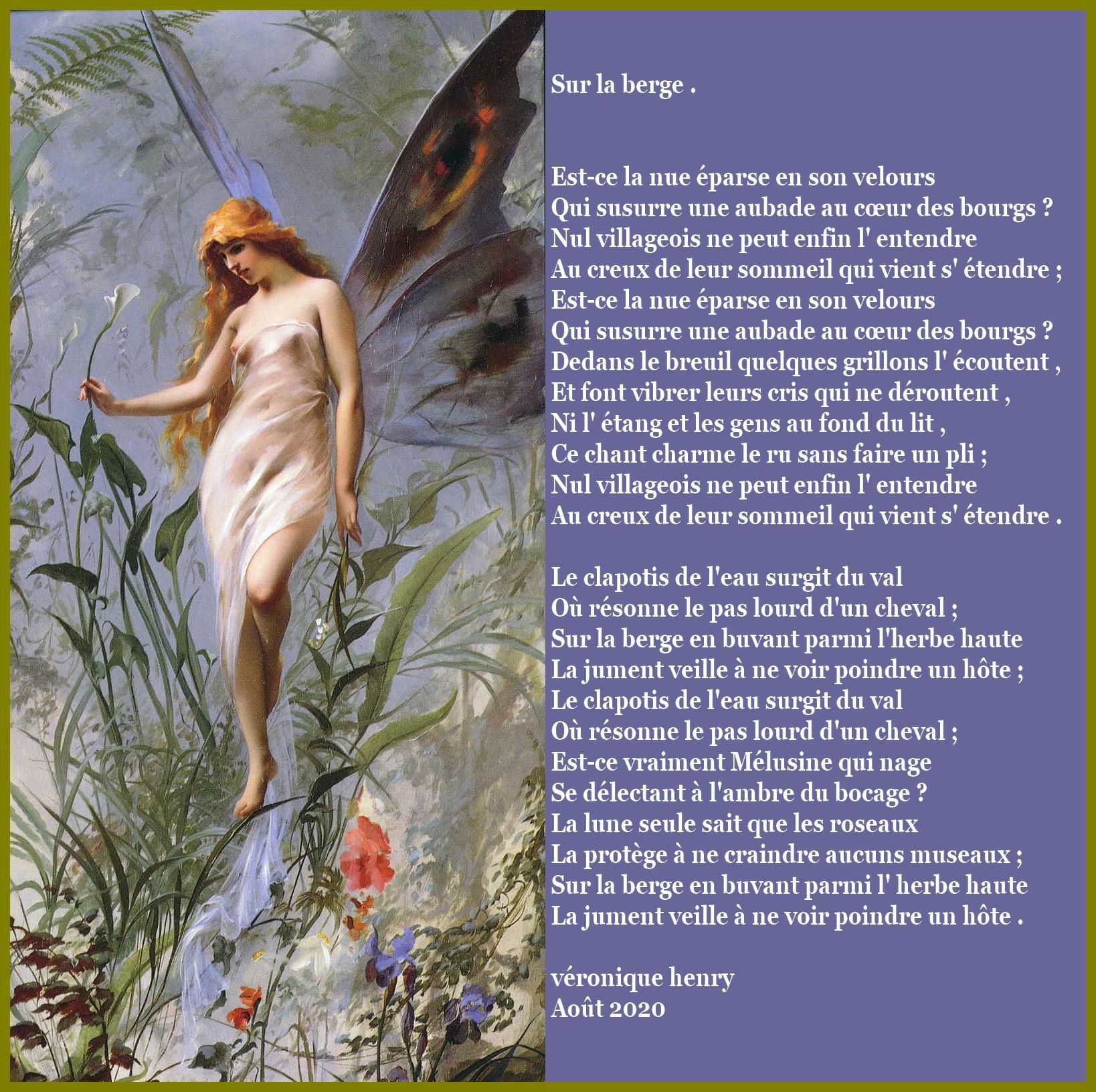 Falero_Luis_Ricardo_Lily_Fairy_1888