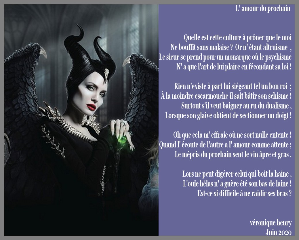 Maleficent-2_iphone_320x480