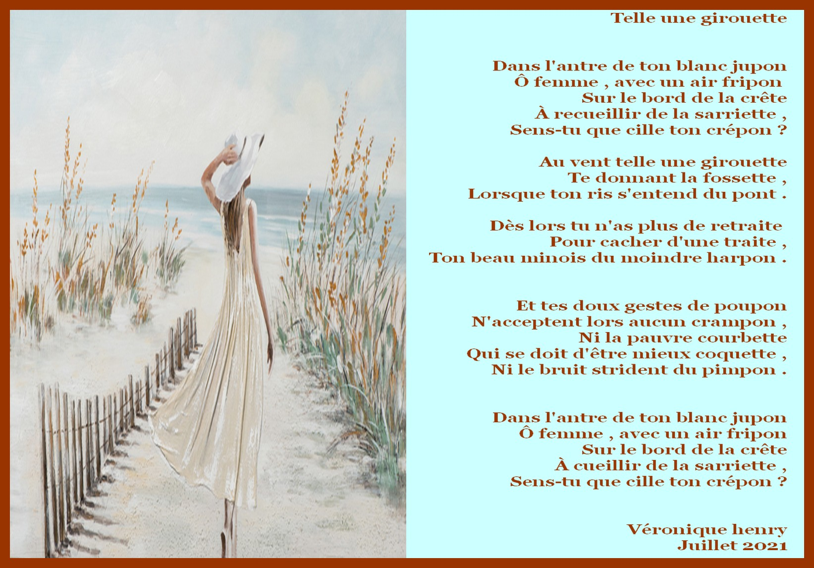 tableau-bord-de-mer-avec-jeune-femme-5fe23d8412b5e