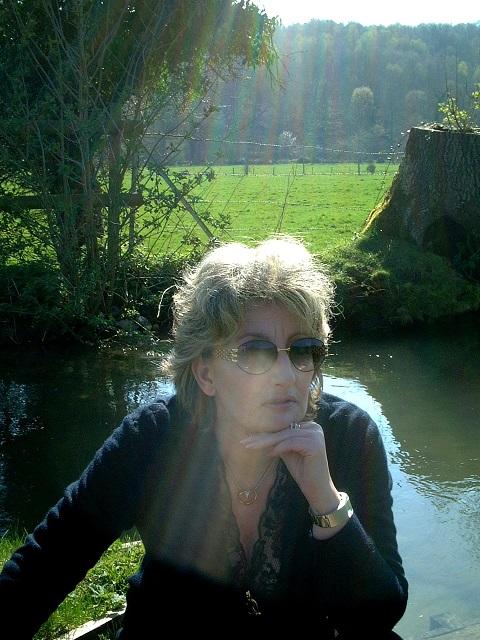 Martine (Bec Hellouin) - Copie.jpg