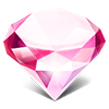 diamond-pink.png