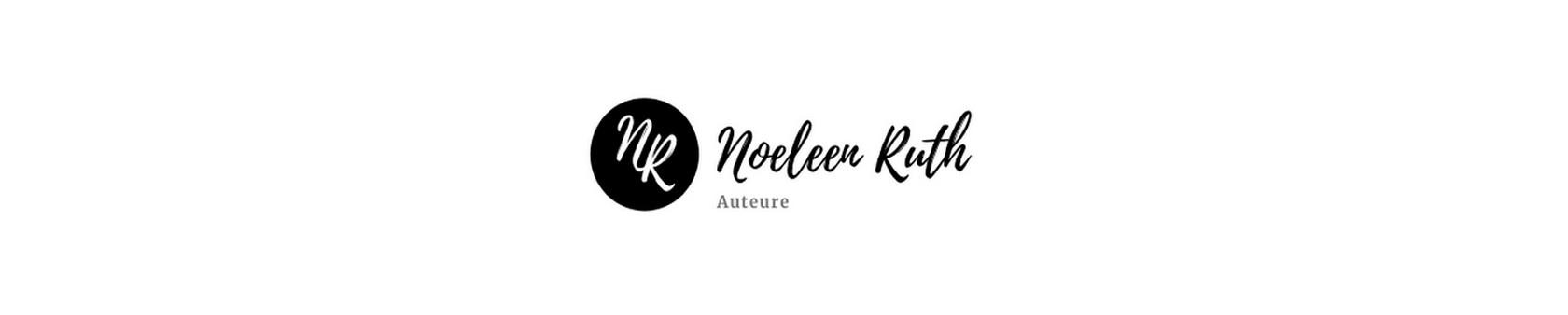 Noeleen Ruth