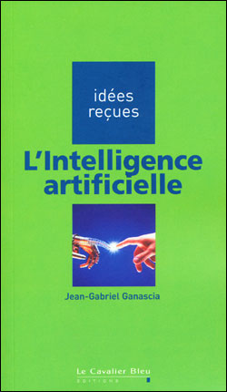 L-intelligence-artificielle.jpg