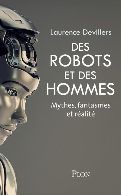 Des-robots-et-des-hommes.jpg