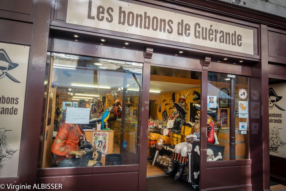 Guérande (1 sur 1)-2.jpg