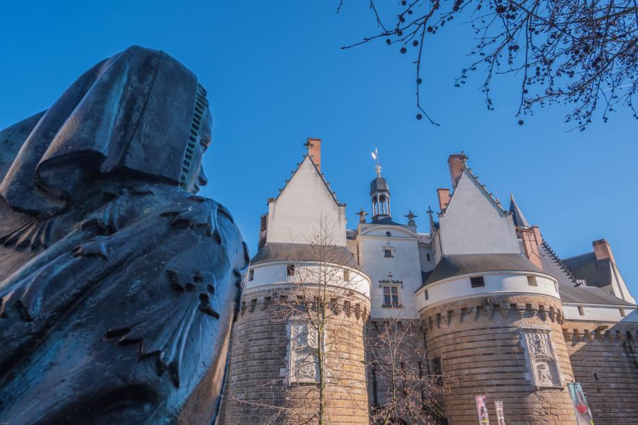 Ballade Nantaise_Exploration Photo_Chateau Duc de Bretagne (1 sur 1).jpg