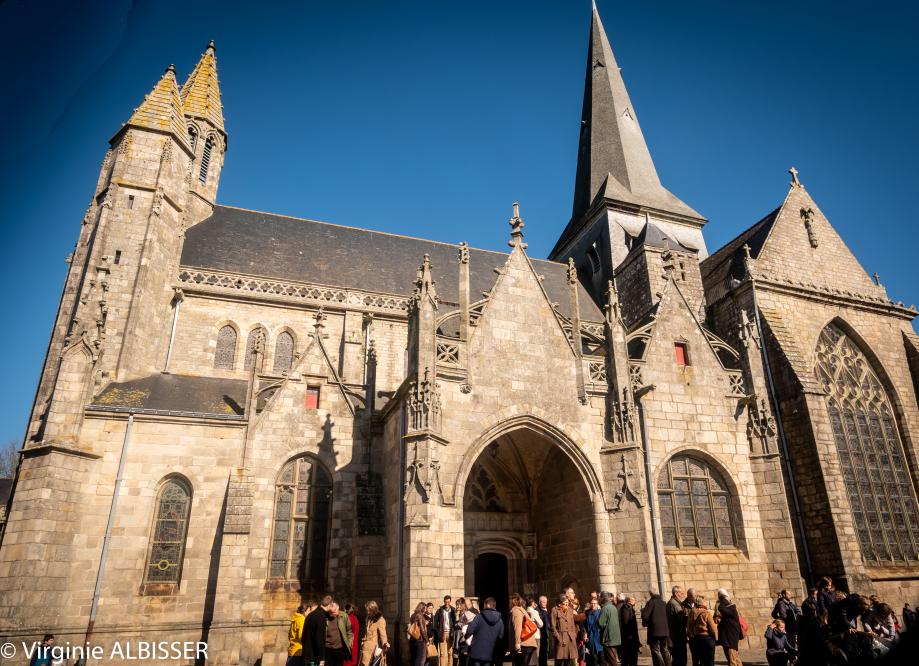 Guérande (2 sur 4).jpg
