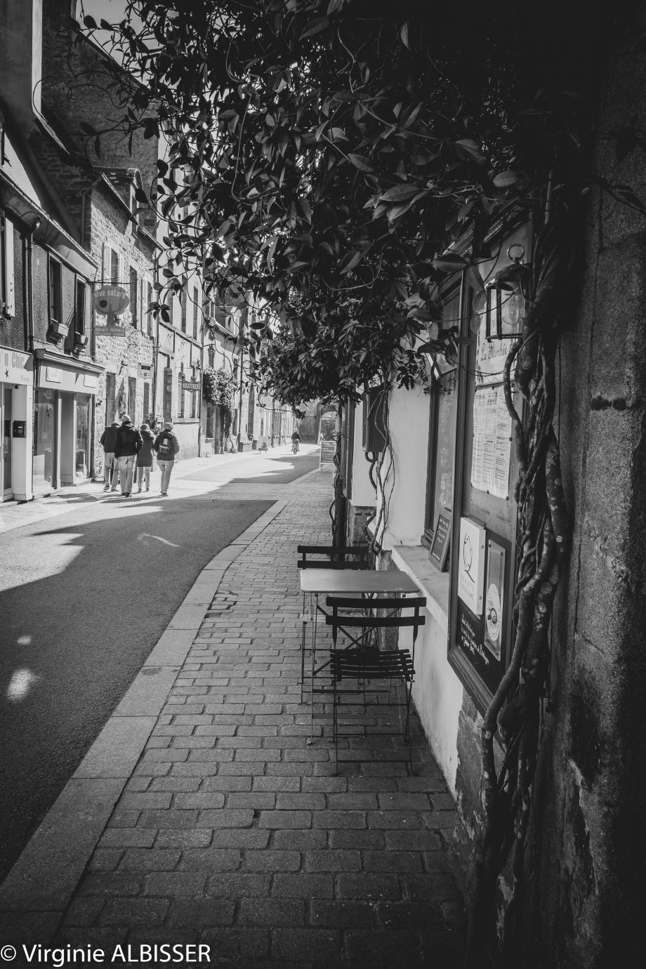 Guérande (1 sur 1)-3.jpg